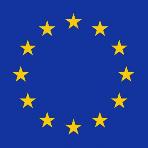 Европын холбоо хүний эрхийн ноцтой зөрчил гаргасан албан тушаалтан, хувь хүн, хуулийн этгээдийн эсрэг авах хориг арга хэмжээг баталлаа